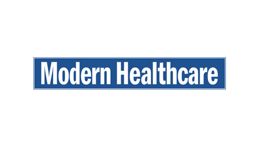 Doster Ranked No. 20 Top General Contractor by Modern ...